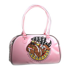 http://www.roversallover.com/store/media/images/product_detail/hardy_dog_pink300.jpg